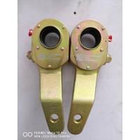 中国重汽豪沃70矿前制动调整臂AZ9970440042