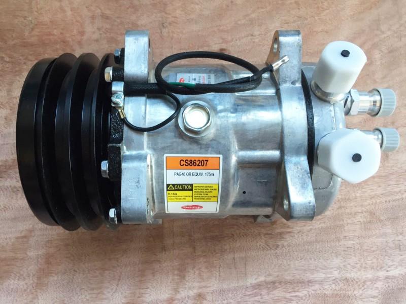 DZ15251845007  空调压缩机/DZ15251845007