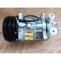 DZ15251845007  空调压缩机