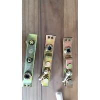 精品油门支架-油门杠杆