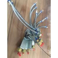 水泵注油管612600050   特价2.5元