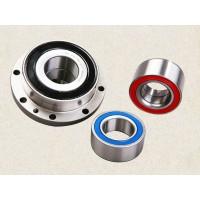 DAC28610042 Wheel hub bearing