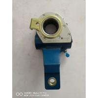 重汽D7B前自动调整臂WG4005456202