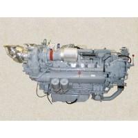 MTU-12V183TE9  发动机Beplay2
