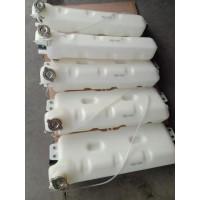 陕汽德龙新M3000膨胀水箱DZ95259450100