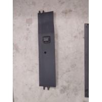 顶盖右后装饰板810W62930-0188