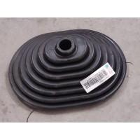 防尘罩812W32620-0005
