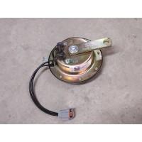 盆形电喇叭(双线)WG9925710001