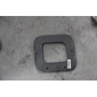 防尘罩固定板总成AZ9925240007