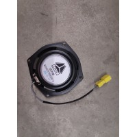 扬声器WG9925780020
