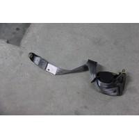 驾驶室安全带(A7部件)WG1664560010