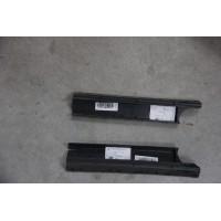 左-右支架810W26488-0032