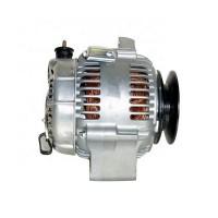 丰田发电机100211-6200