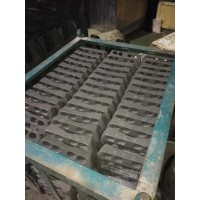 WG9925520366后簧压板