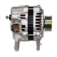 三菱4D56发电机1800A007