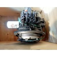 TLBI 2WD 液压变速箱(卡拉罗)