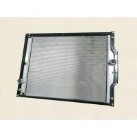 1301010-DV450  散热器  FAW