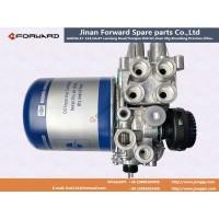 DZ96189361088 滤油型空气处理单元