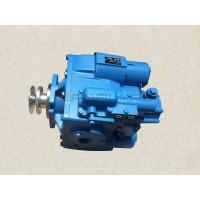 5423-518-AG  水泥搅拌车液压泵