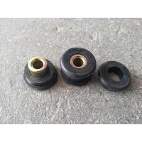 豪沃T7橡胶块WG9925530239
