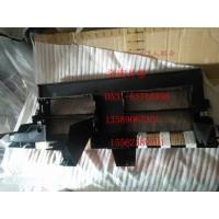811W63903-6138司机侧杂品箱总成 汕德卡配件