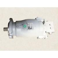 DCT09070178  Hydraulic motor