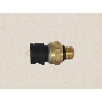 KF0100133  Pressure transducer