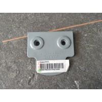 螺母板WG1664430256