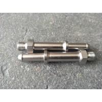 软管接头200V98131-0223