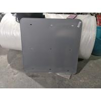 消声器隔热板712W15101-0004