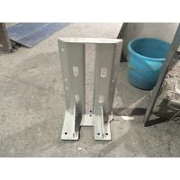 消声器固定支架总成WG9925545826