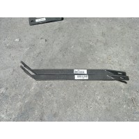 左拉板WG9925930144