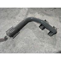 左踏板支架焊接总成752W42993-5550