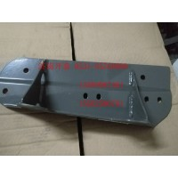 712W42902-5384支撑板总成 汕德卡配件