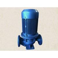 ISGR65-160  山建供水泵