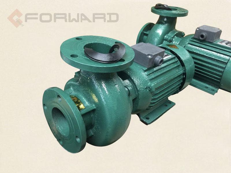 75DWB60-5 泻水泵/75DWB60-5