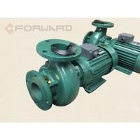 75DWB60-5 泻水泵