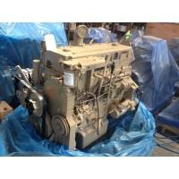 35314942  发动机总成 QSM11