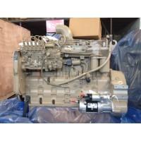 6C8.3  康明斯发动机 engine