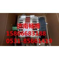 东风EQ1118G发电机C3972529