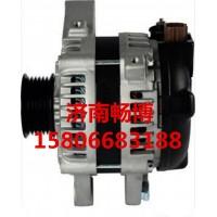 丰田发电机27060-31011