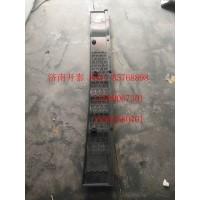 710W08201-5914饰板总成  汕德卡配件