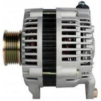 尼桑发电机23100-CN100  LR1110-723