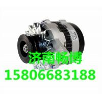 小松发电机600-825-3251