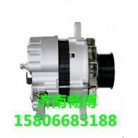 卡特发电机2128561     A004TU3599