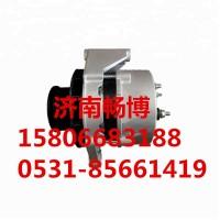 康明斯发电机3353588