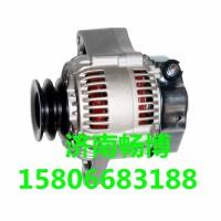 丰田发电机27060-66090
