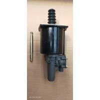 DZ9112230181/离合器助力缸
