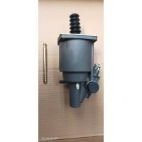 DZ93189230080/离合器助力缸