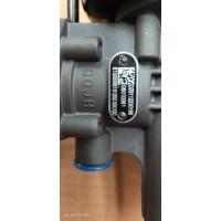 DZ9112230166/离合器助力缸